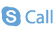Skype: jose.freire.santos